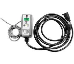 a99bb 25 johnson controls a421abg 02c digital temperature with two