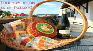 wisconsin cheese gift baskets wisconsin cheese gift baskets etsustore