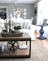 style chambre deco salon bois et blanc imposing idee indogate com maison du monde