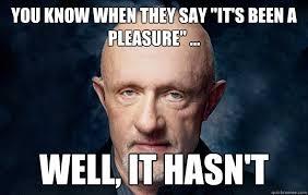 Walter White Memes - breaking bad meme b e s t medicine pinterest breaking bad