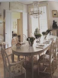 swedish interiors by eleish van breems the swedish floor disegno karina gentinetta home swede home