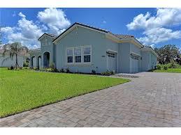 Seventh Avenue Home Decor by 16506 7th Avenue E Bradenton Fl Turner Real Estate Network Kw