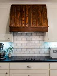 kitchen awesome kitchen exhaust fan rustic range hoods range