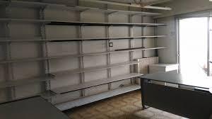 location bureau cagnes sur mer location bureau à cagnes sur mer 45 m à 800 euros a p i couzon