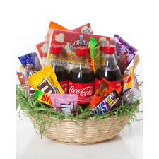 snack basket gift baskets gourmet baskets fruit baskets gift baskets