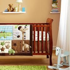 Munire Convertible Crib by Bedroom Elegant Nursery Furniture Design With Elegant White Baby