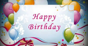 birthday wishes birthday wishes archives happy birthday wishes quotes