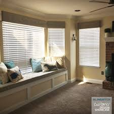 best blinds and shades for dining rooms blindster blog faux wood dining room