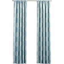 Thermal Window Drapes Damask Curtains U0026 Drapes You U0027ll Love Wayfair