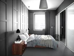 bedroom paint ideas bedroom beautiful bedroom paint ideas rectangle grey and brown