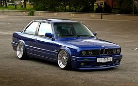 bmw car for sale in india best bmw review best car to buy