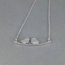 bird necklace images Bird necklace ebay JPG