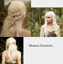 Game Thrones Halloween Costumes Khaleesi 28 Khaleesi Costume Images Costume Ideas