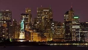 student and travel new york city kaleidoscope