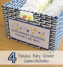 Funny Baby Shower Games For Guys - men image lets share photo funny baby shower games for couples