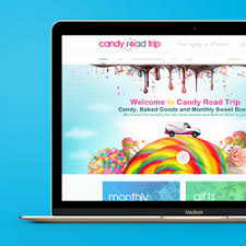 homepage designen web page design work with professional webpage designers 99designs