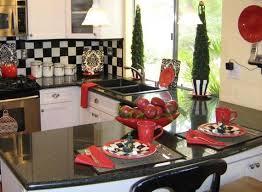 christmas kitchen decorations u2013 decoration ideas