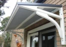 Door Awning Designs Diy Window Awning Ideas U2013 Day Dreaming And Decor