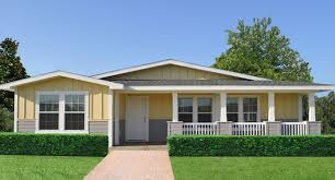 what are modular homes modular homes discovery buildings