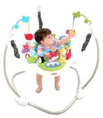 siege d eveil station de jeux bebe 13 avec cadeau fille jouet b 6 mois 9 et 12 id