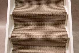 Sisal Stair Runner by Stairrunners Direct