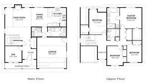 complete house plans house plans sinclair 1 linwood custom homes