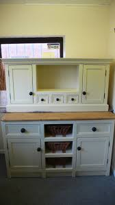 Freestanding Kitchen Furniture 89 Best Traditional Country Kitchens Images On Pinterest Country