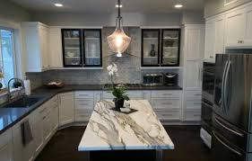 remodel kitchen cabinets mada privat