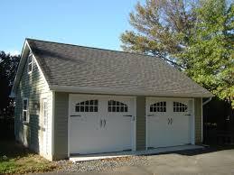 13 harmonious free 2 car garage plans of amazing detached diy