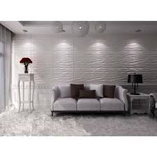 perfect decorative wall panels home depot interior decoration