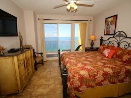 Bedroom Size Treasure Island 2br Bunk King Size Beds B Vrbo