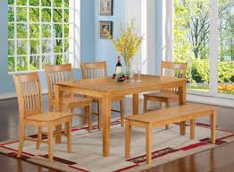 Oak Dining Room Best Oak Dining Room Hutch Contemporary Home Design Ideas