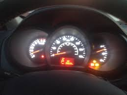 hyundai elantra check engine light kia rio questions console check engine abs brake battery and