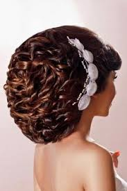 Hochsteckfrisurenen Hochzeit Arabisch by Pin Habouba Auf Hair Formal Updos Halfdos And Others