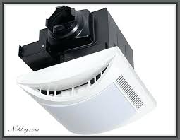 how do bathroom fans work what do bathroom fans do bathroom exhaust fans are nothing new you