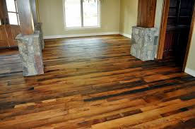 Wood Floor Finish Options Kd Woods Company Finish Options How About My Finishing Options