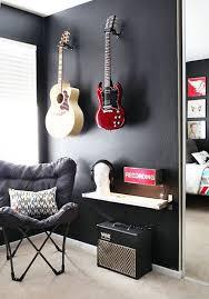 Teen Boy Room Decor Best 25 Teenage Boy Bedrooms Ideas On Pinterest Teenage Boy