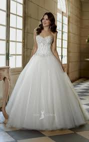 strapless wedding dresses strapless wedding dresses with diamonds naf dresses