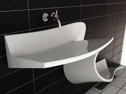 designer sinks bathroom bathroom sinks designer home design ideas ultra modern unique
