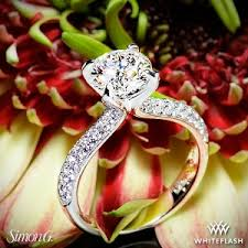 best wedding ring brands best engagement ring brands and designers in the industry