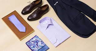 how to master the office dress code eton shirts us