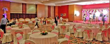 wedding event management wedding event management companies in kolkata the royal reception