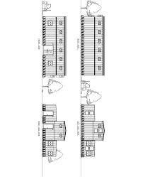 100 floor plan 3 storey commercial building index of images