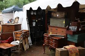 what is the best way to antique furniture expert tips for vintage and antique shopping