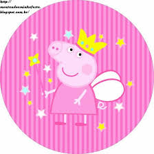 76 peppa pig images pigs birthday party ideas