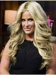 body wave hairstyle pictures hairstyles without bangs long body wave kim zolciak wigs remy