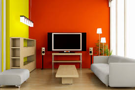 painting ideas for house house inside painting ideas house design and planning