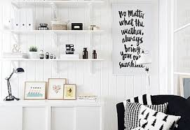 home design store jakarta shop home decor online linoluna co id