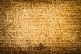 wood board texture background stock photo colourbox