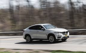 2015 bmw x6 pictures photo gallery car and driver